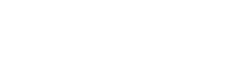 Project Excape